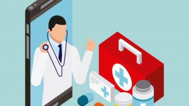 Photo of Los retos de la salud digital