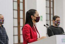 Photo of Gobierno de la CDMX  mantiene Atención Prioritaria en las mismas 158 colonias
