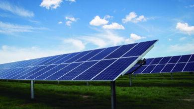 Photo of Empresa mexicana de energía solar competirá en el mercado estadounidense