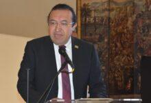 Photo of COPARMEX CDMX insiste en  corregir la propuesta de reactivación económica