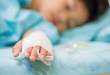Photo of IMSS creará 17 Centros de Referencia estatales para atención oportuna a pacientes pediátricos oncológicos