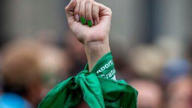 Photo of Gobierno capitalino mantiene el reconocimiento al derecho de la Interrupción Legal del Embarazo