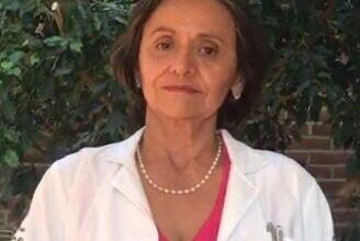 Photo of La Doctora Indiana Torres Escobar es nombrada Directora de la Facultad de medicina de la BUAP