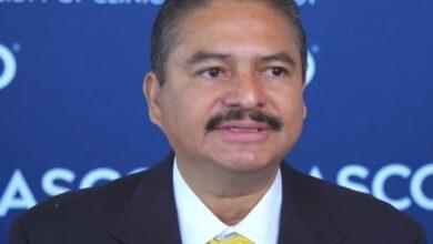 Photo of Dr. Francisco Gutiérrez Delgado- Bio. Profesional.