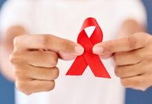 Photo of Día Mundial de la Lucha contra el SIDA
