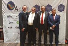 Photo of ASUME apuesta por  la profesionalización  del sector de la seguridad privada en el país