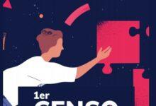 Photo of Presentan el primer CENSO de Empresas Sociales en México