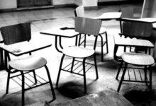 Photo of La pandemia aceleró la deserción escolar que venía sufriendo el sector educativo