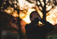 """Photo of """"Te acompaño"""", un taller sobre el duelo y sus emociones."""