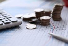 Photo of COPARMEX y PRI de la CDMX planean impulsar políticas públicas convergentes para mejorar la economía