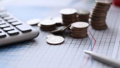 Photo of COPARMEX CDMX  realizará un foro para elaborar propuestas sobre la reactivación económica