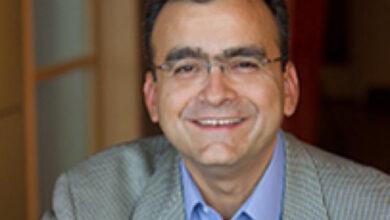 Photo of CRTKL nombra a Jaime de la Garza  líder de operaciones en México
