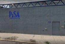 Photo of Inhabilitan y multan a Pisa y Dimesa por falsear información en contratación con el IMSS