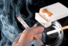 """Photo of """"El control del tabaco en México y América Latina: los nuevos desafíos ante la pandemia de COVID 19″"""