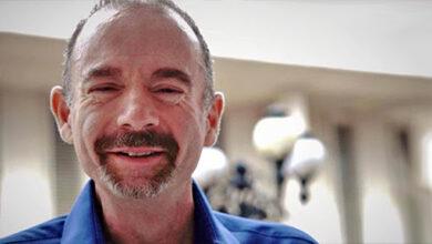 """Photo of Falleció el  """"Paciente de Berlín"""", el primer hombre que se curó del VIH"""