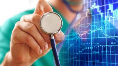 Photo of La salud como motor de crecimiento económico