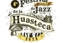 Photo of La Esquina del Blues y otras músicas:  4º Festival Internacional de Jazz de la Huasteca