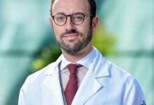 Photo of Dr. Jorge Arturo Alatorre Alexander – Bio. Profesional
