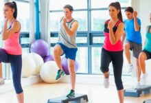 Photo of OMS presenta plan de acción mundial sobre actividad física