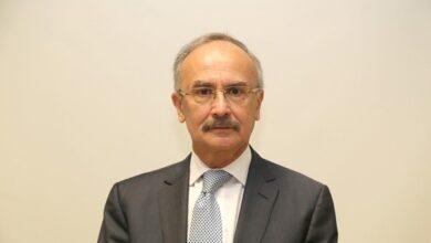 Photo of José Halabe Cherem es el nuevo Presidente de  la Academia Nacional de Medicina de México