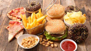 Photo of REPLACE: conjunto de políticas para eliminar los AGT en alimentos ultraprocesados