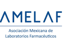 Photo of AMELAF solicita a las Autoridades Federales de Salud igualdad de trato para la industria farmacéutica extranjera, así como para la nacional.