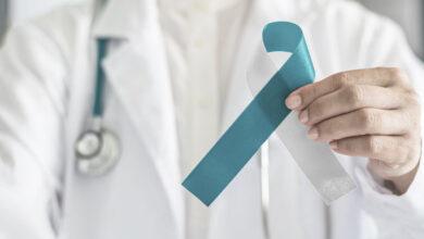 Photo of Iniciativa de la OMS podría alcanzar la reducción de más del 40% de los nuevos casos de cáncer cervicouterino