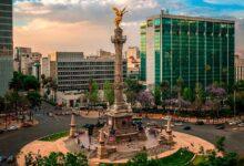 Photo of Conoce las mejores ciudades para trabajar y estudiar en México