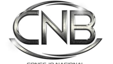 Photo of El Consejo Nacional de la Industria de la Balística renueva su imagen y se fortalece.