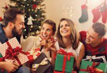Photo of OMS pide evitar grandes reuniones familiares durante fiestas decembrinas