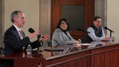 Photo of A partir de diciembre, familiares de personas fallecidas por COVID-19 podrán acceder al apoyo para gastos funerarios