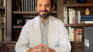 Photo of Dr. Jordi Guzmán Casta – Bio. Profesional.