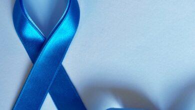 Photo of El 70% de los casos de cáncer de próstata se detecta en etapas avanzadas