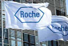 Photo of Roche, reconocida un año más por el Dow Jones como la empresa de salud más sostenible