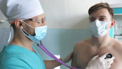 Photo of Personas tardan en promedio 3.6 días en solicitar atención médica a partir de los primeros síntomas de COVID-19