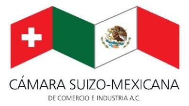 Photo of 75 Aniversario de las Relaciones Diplomáticas Suiza-México