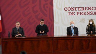 Photo of Secretaría de Salud dice que es necesario modificar la Ley General para el Control del Tabaco