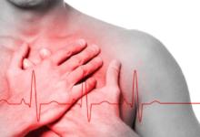 Photo of Las enfermedades isquémicas del corazón han tenido un crecimiento de un 48% en México.