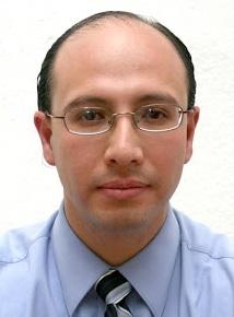 Esta imagen tiene un atributo ALT vacío; su nombre de archivo es Fotografia-Dr-Angel-Vargas.jpg