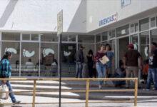 Photo of Desde este 1 de diciembre, hospitales de la Secretaría de Salud darán atención gratuita