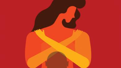 Photo of Maneras para contribuir a erradicar la violencia contra las mujeres, incluso durante una pandemia