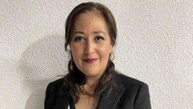 Dra. Susana Suárez